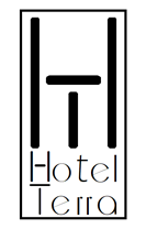 Hotel Terra - Cazare in Oradea