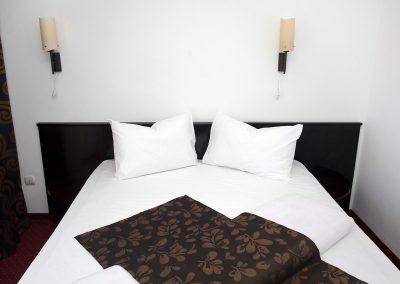 Hotel terra 04