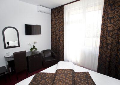 Hotel terra 08