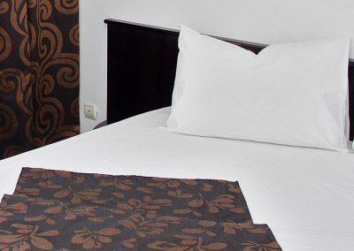hotel-terra-oradea-1