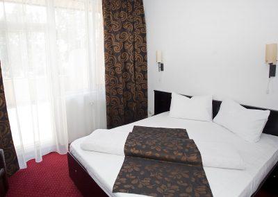 Hotel-terra-15